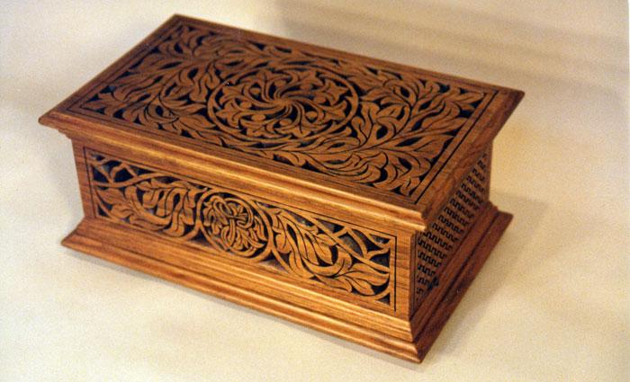 Alpine school of wood carving gallery carvings